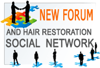Share Ideas on our forum and social network
